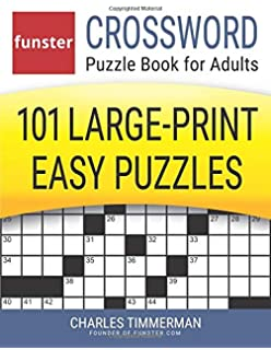 graphic regarding Usatoday Crossword Printable titled The Fresh new York Instances Gentle and Straightforward Crossword Puzzles: 130 Enjoyment