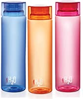 Upto 40% Off on Bottles & Containers