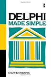 Delphi Made Simple (Made Simple Computer)