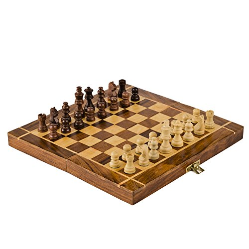 Magnetic Chess Board For Sale Only 3 Left At 70