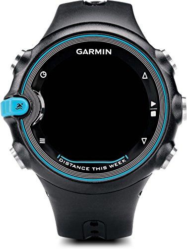 Garmin swim watch with garmin connect 11street malaysia fitbit for Garmin swim pool swimming watch