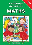Christmas Activities-Maths Ks1