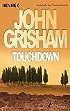 Touchdown: Roman