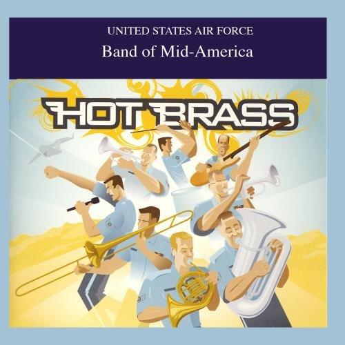 hot-brass