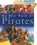 My Best Book of Pirates