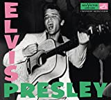 Music : Elvis Presley - Legacy Edition