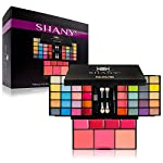 SHANY-Fix-Me-Up-Makeup-Kit-Multi