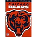 NFL: Chicago Bears - 2006 NFC Champions