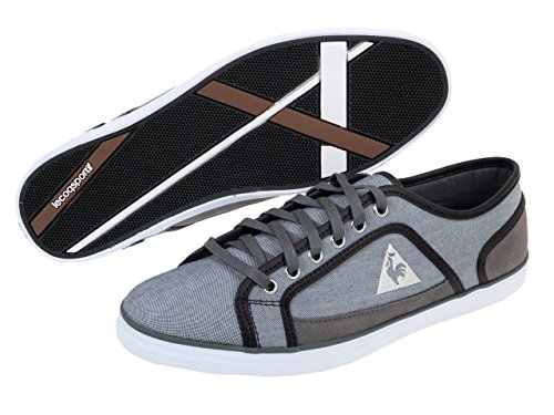 Le Coq Sportif Milons Chambray 1510090, Herren Sneaker