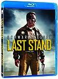The Last Stand [Blu-ray] (Bilingual)