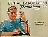 Dental:Laboratory Technology Prosthodontic