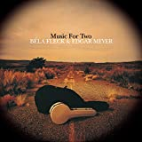Music : Music for Two (Bonus DVD)