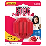 Stuff-A-Ball Small