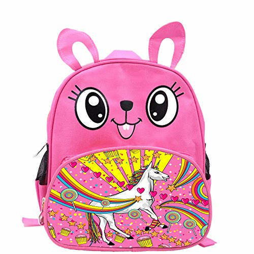 Cat 12 Inch Backpack - 7