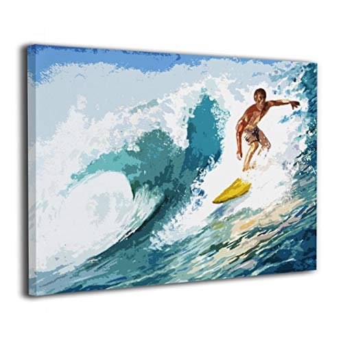 70132f13a59ad Surfer Surf Magazine Surfboard - Trainers4Me