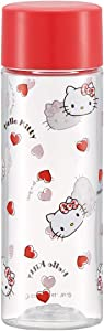 Mug Water Bottle Petit water bottle mini 160ml Hello Kitty Sanrio PDC2