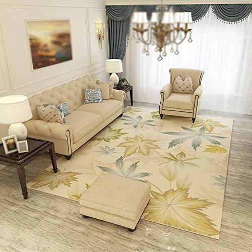 MOM Carpet Living Room,Bedroom Bedding Bedside Mats Simple Modern Nordic Country Garden American Home Rug Sofa Coffee Table Rug Entrance Hall Porch Floor Mat,140200cm