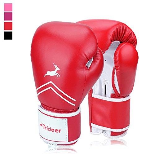 Buy punching gloves