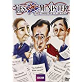Yes Minister: Complete Collection
