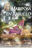 Mariposa en Arrullo, Marleny Pérez and Germán Sanclemente, 1463322623
