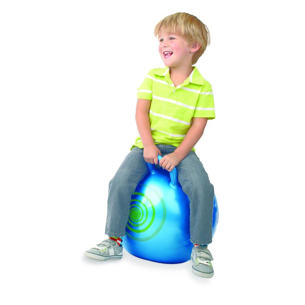Imaginarium 22 inch Hopper Ball
