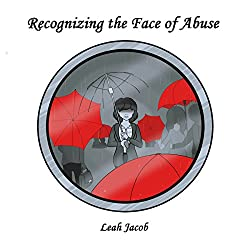 Recognizing the Face of Abuse