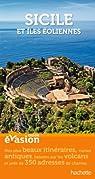 Guide Evasion Sicile par Taverne