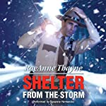 Shelter from the Storm | RaeAnne Thayne