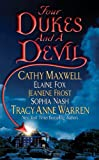 Download Four Dukes and a Devil (Night Huntress) in PDF ePUB Free Online