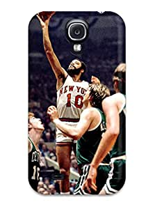 Janice K. Alvarado's Shop Best new york knicks basketball nba boston celtics NBA Sports & Colleges colorful Samsung Galaxy S4 cases