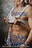 Sinful Deception (Covert Affairs Book 3)