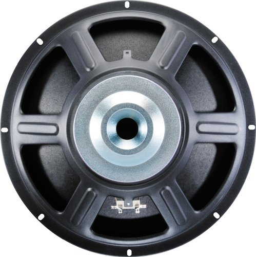 Celestion Truvox 1525e 300 Watt Raw Frame Speaker 8 Ohm, 15 inch Raw Frame Guitar Speaker