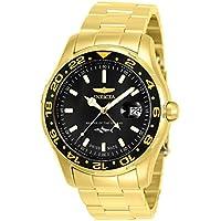 Invicta Pro Diver 25822 Masculino