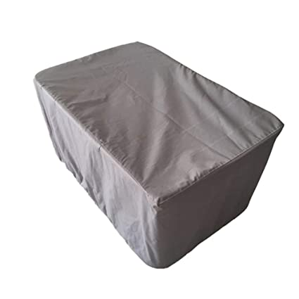 Custom made patio furniture covers Outdoor Patio Pengfei Garden Furniture Covers Patio Set Cover Tarpaulin Patio Table And Chair Mechanical Equipment Dust Lovinahome Amazoncom Pengfei Garden Furniture Covers Patio Set Cover