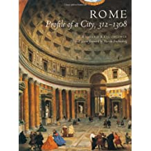 Rome: Profile of a City, 312-1308