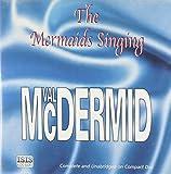 Mermaids Singing