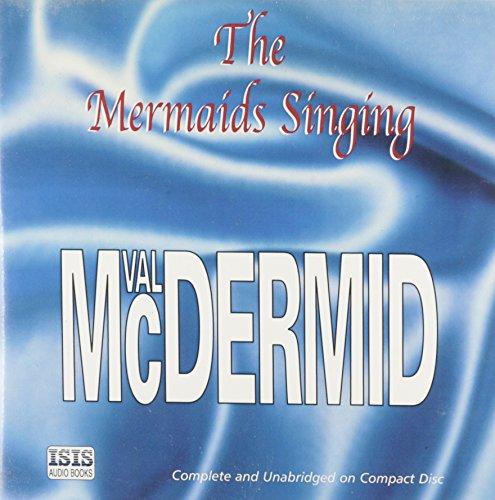 Mermaids Singing by Isis
