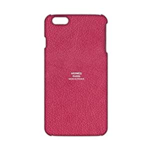 CCCM hermes 3D Phone Case for iphone 6 plus by mcsharksby Maris's Diary