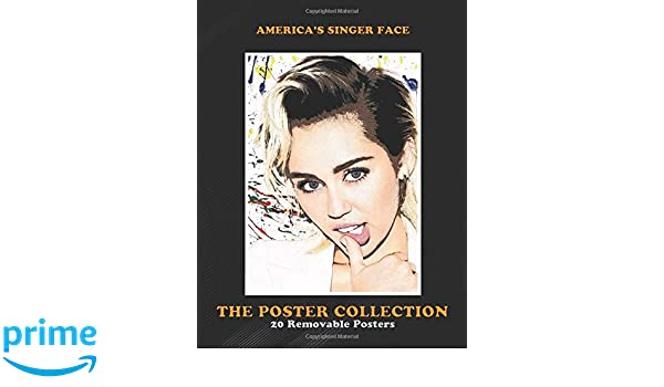 FREE P+P Miley Cyrus Poster US Music Pop Star Younger Now NEW CHOOSE YOUR SIZE