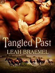 Tangled Past (Texas Tangle Series Book 2)