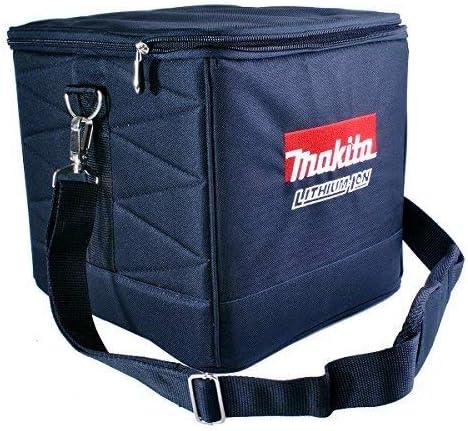 Makita P-46305 Tradesman Holdall Tool Bag
