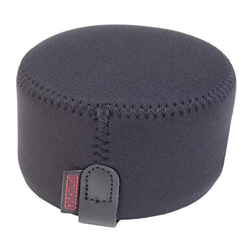 (OP/TECH USA Hood Hat - Medium (Black))