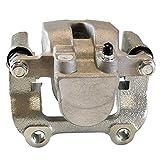 Prime Choice Auto Parts BC2933 Rear Right Brake Caliper
