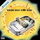 Hello Nasty [Explicit] (Deluxe Version/Remastered 2009)