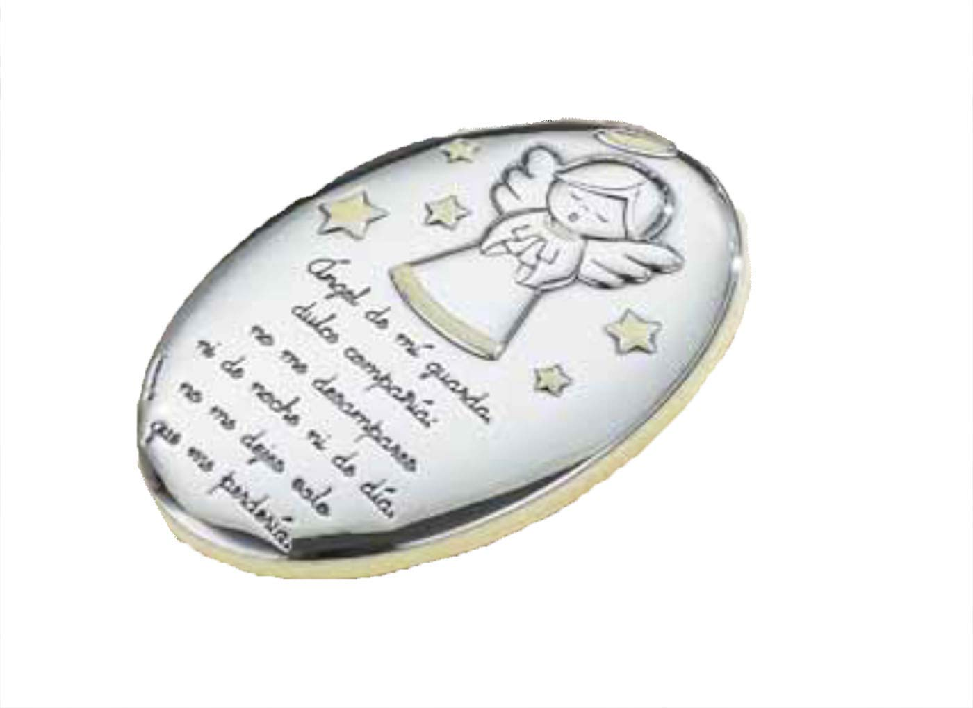 DIN125A chapado en zinc brillante Paquete de 1000 arandelas M6 resistentes de forma A BZP