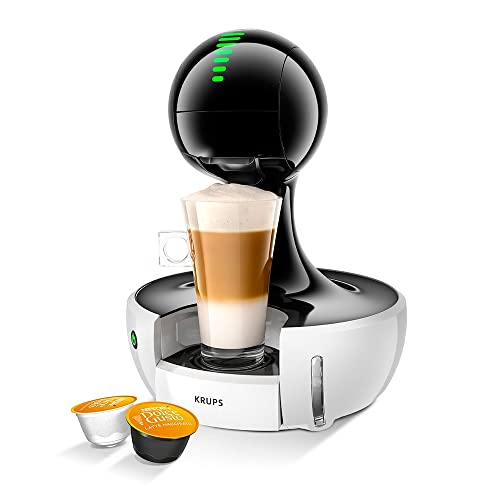 nescafe dolce gusto coffee machines. Black Bedroom Furniture Sets. Home Design Ideas