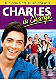 Charles in Charge: Season 3