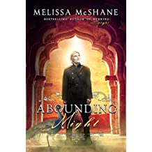 Abounding Might (The Extraordinaries Book 3)