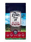 Ziwi Peak Venison Dog Cuisine (2.2lb)