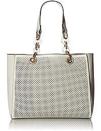Werlinger Shoulder Handbag
